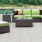 Mission Hills Replacement Cushions Costco Patio Cushions Patio Furniture Cushions