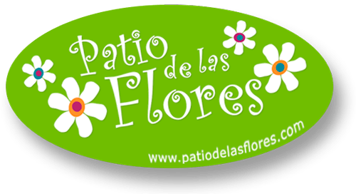 Patio de las Flores