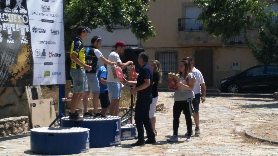 IX marcha Riópar junio 2015 (7)