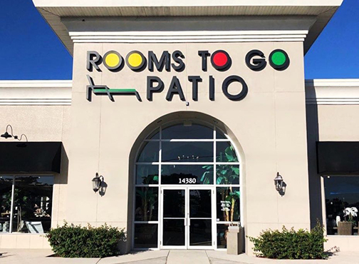 https www patiofurniture com locations florida fort myers