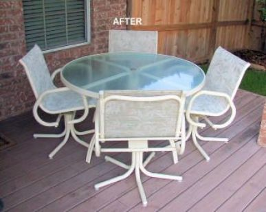 This image has an empty alt attribute; its file name is Houston_Texas_Telescope_replacement_patio_furniture_sling_DS_CR-1.jpg
