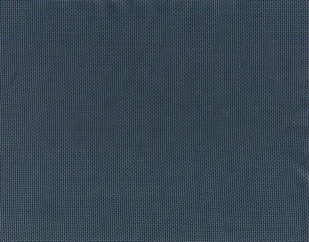 This image has an empty alt attribute; its file name is Navyfabric-1.jpg