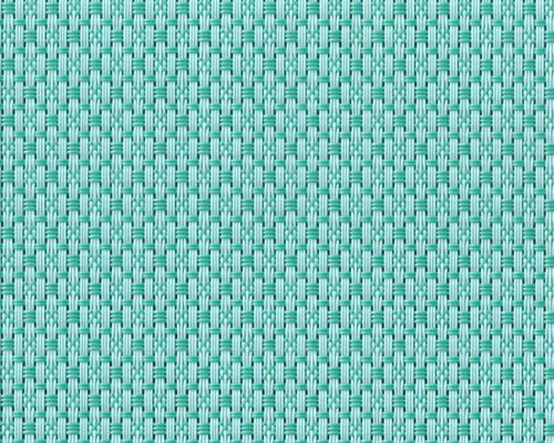 This image has an empty alt attribute; its file name is Outdoor-Fabric-Patio-Pool-Furniture-Sling-Replacements-FX414-TurquoiseTextilene.jpg