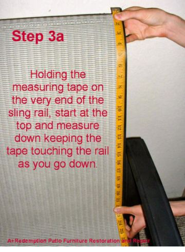 This image has an empty alt attribute; its file name is Sling_Measure3-a.jpg