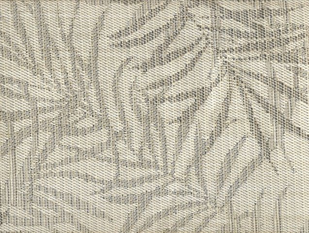 This image has an empty alt attribute; its file name is bamboobrownfabric-1.jpg