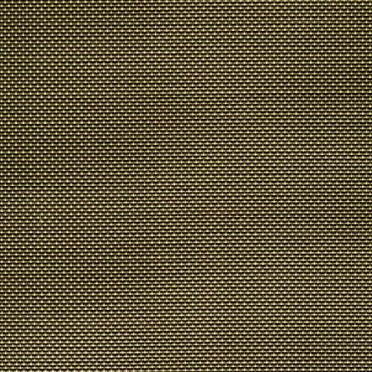 This image has an empty alt attribute; its file name is brassfabric-FM-302.jpg
