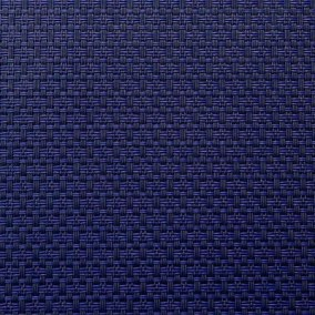 blue outdoor furniture fabric