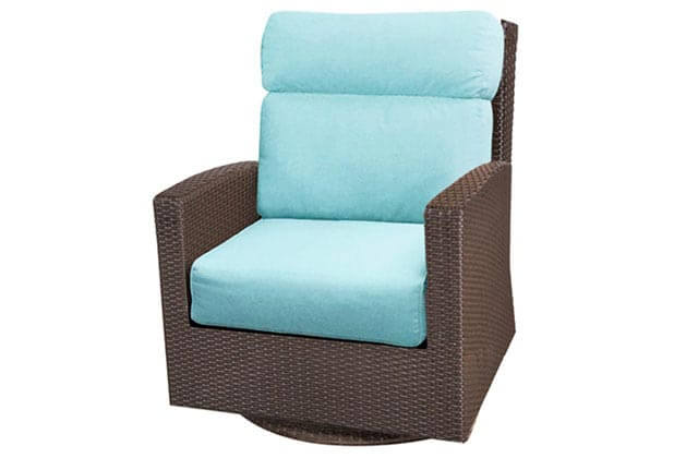 north cape deep seating patio furniture