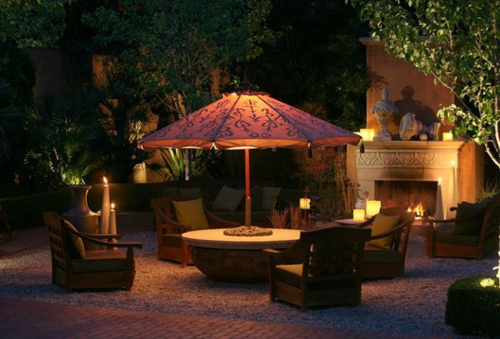 The Patio Umbrella Buyers Guide with All the Answers Outdoor Patio Umbrella Buyers Guide