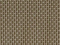 outdoor patio furniture fabric by the