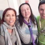 """Nueva Comisión de """"Derecho e Inclusión"""" en Guías y Scouts de Chile"""