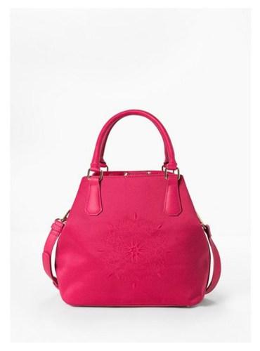 Bag Shopper Florida Emma