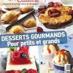 bretons-en-cuisine-n-4