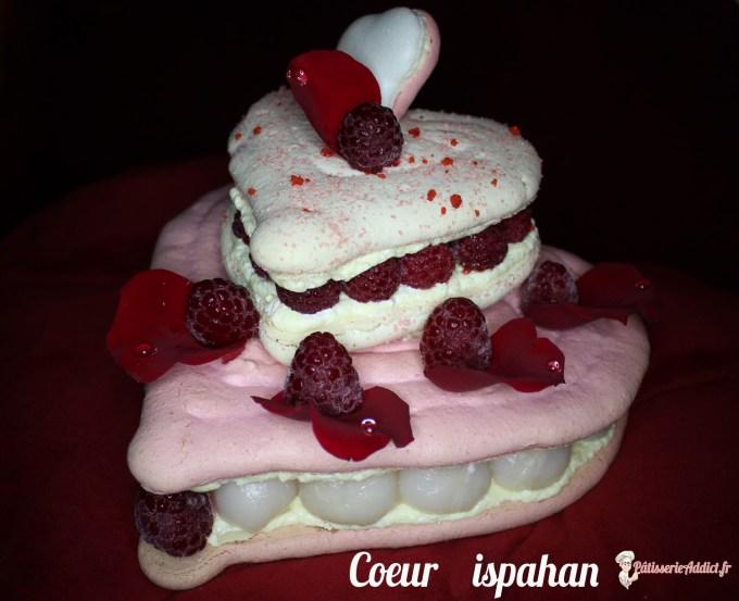 coeur_hispahan2