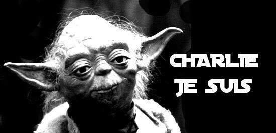 charlie_je_suis