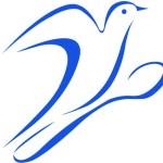logo-cplp-en-bmp