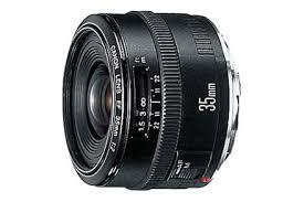 objectif_35mm