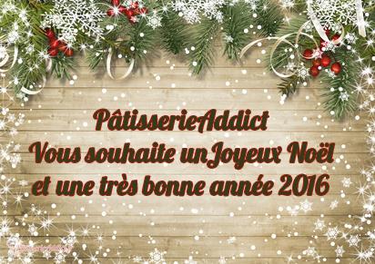 joyeux_noel_2015