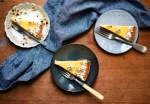Lemon Tart with Italian Meringue | Patisserie Makes Perfect
