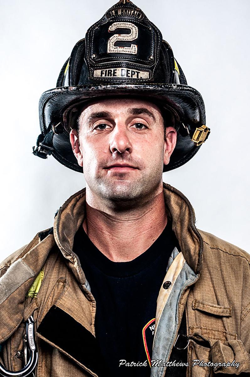 firefighter 6