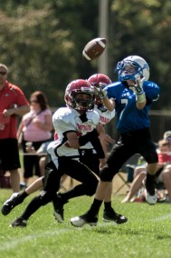 Connor football (1 of 2)
