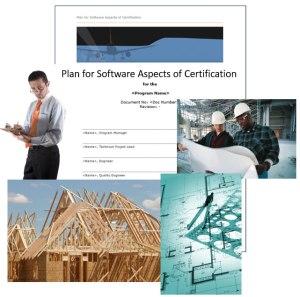 plans for certification