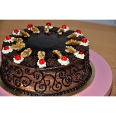 Best Cake Shop Patna Online