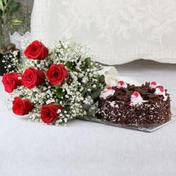 Cakes Delivery Shop Patna