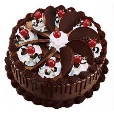 Online Home Delivery Patna Cake