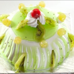 Best Cake Online Delivery Shop Patna