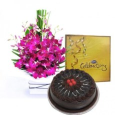 Buy Flower Delivery Online Patna
