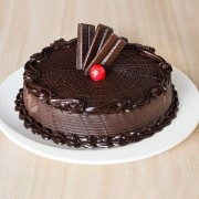 Best Cake Shop Online Patna
