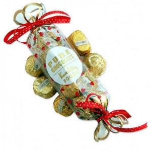 Online Chocolates Delivery Patna
