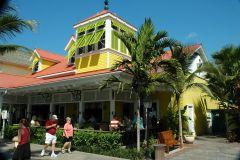 Marina Village, near Atlantis Resort