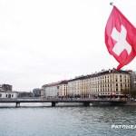 Mi segunda oportunidad con Ginebra
