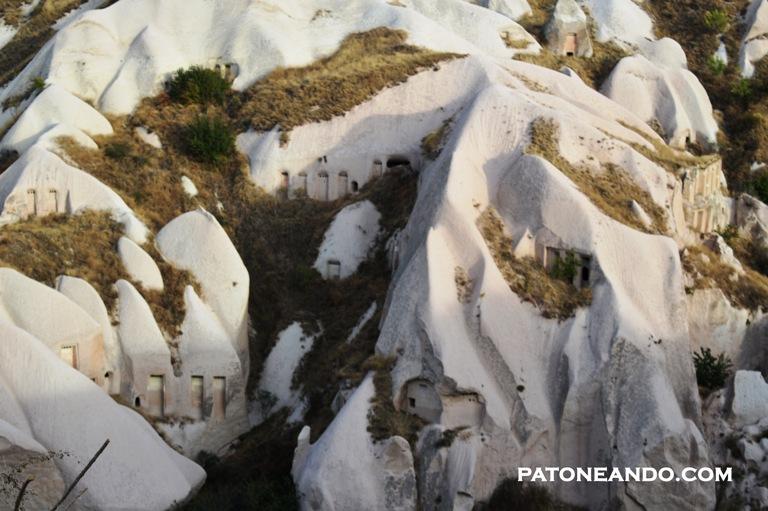 Capadocia tierra de hadas -patoneando (23)