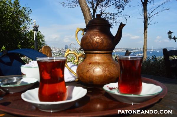 Estambul ciudad mágica -patoneando (3)