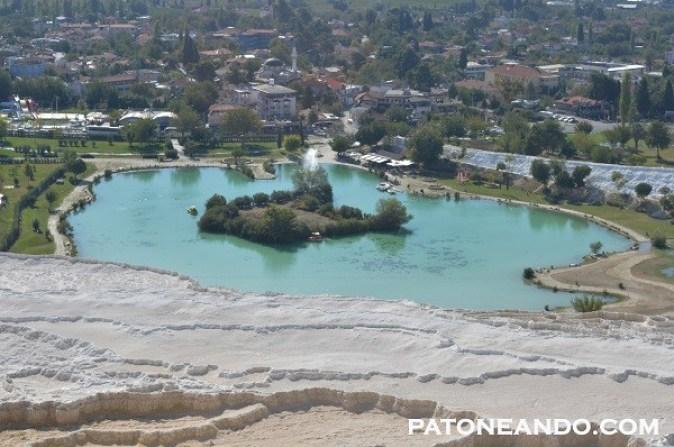 Historias Pamukkale-Patoneando (13)