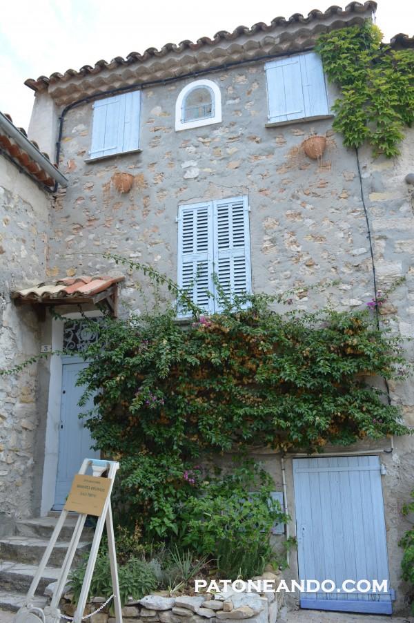 Riviera Francesa -patoneando (12)
