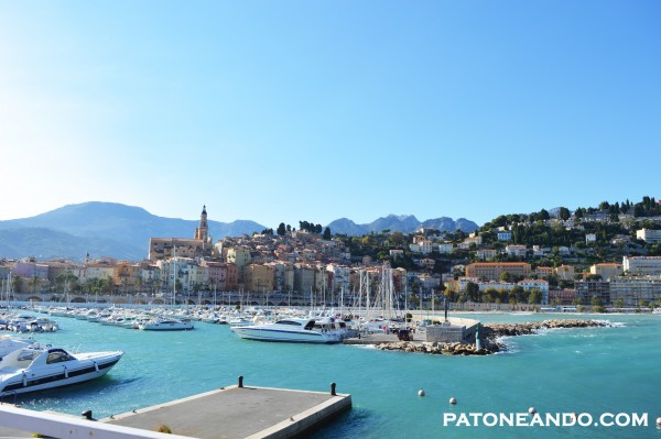 Riviera Francesa -patoneando (22)