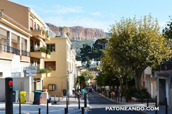 Riviera Francesa -patoneando (9)
