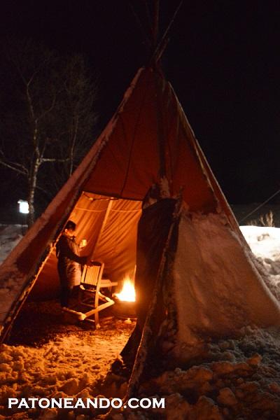 pueblo encantado en Laponia-Patoneando (18)