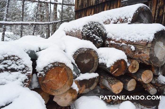 pueblo encantado en Laponia-Patoneando (5)