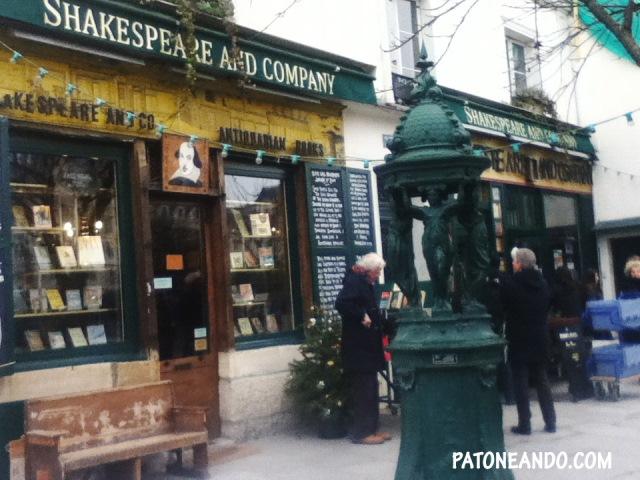 Guía alternativa de París -Patoneando (12)