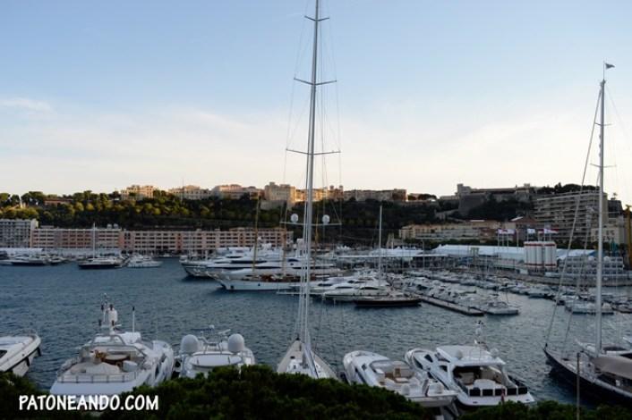 Mónaco -patoneando blog de viajes (7)