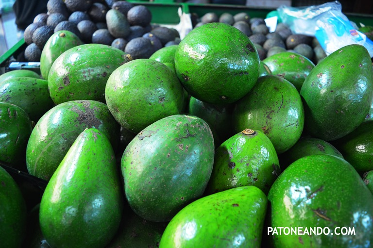 Paloquemao - Patoneando blog de viajes (17)