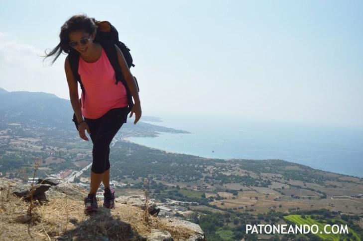 brindo por - patoneando blog de viajes (2)