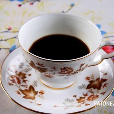 ¿Qué hay detrás de una taza de café colombiano?