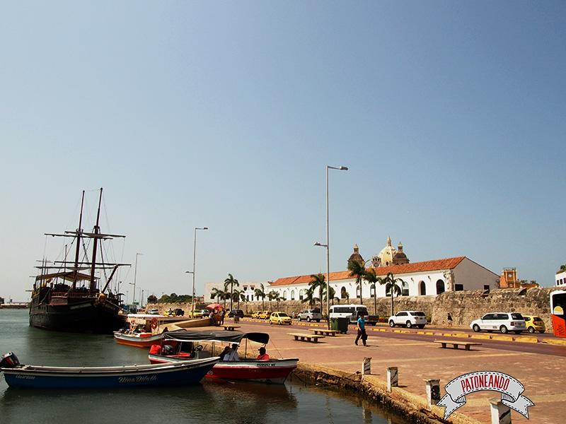 Cartagena - Colombia- Patoneando Blog de viajes.jpg