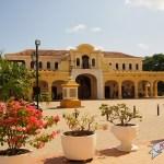 Mompox: el pueblo que se detuvo en el tiempo